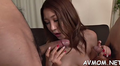 Japanese mature, Mature japanese, Japanese love, Mature asian, Mature big, Japanese matures