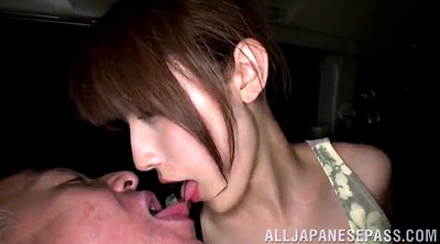 Asian granny, Granny handjob, Hot guy, Granny asian