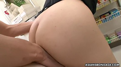 Hairy creampie, Japanese big tits, Japanese double penetration, Double penetration japanese, Milf creampie, Double penetration asian