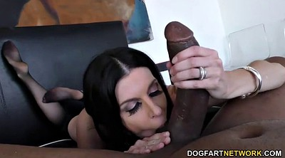 India, Milf bbc, India summer, Indian hardcore, Bbc milf