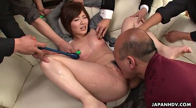 Japanese milf, Japanese anal, Japanese hot