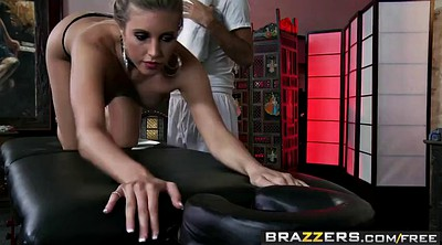 Hooker, Scenes, Big ass massage