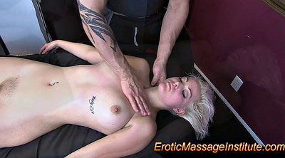 Squirting, Orgasm squirt, Squirt orgasm, Massage squirt, Ivory