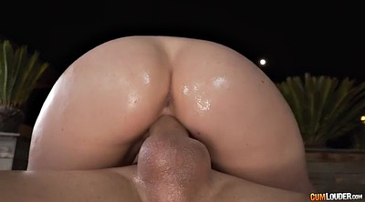 Bbw latina, Big bbw, Nuru massage, Bbw massage