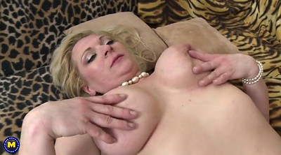 Home, Young boy, Young boy milf, Milf and young boy, Cougar