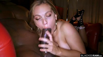 Bbc wife, Blackedraw, Big black cock
