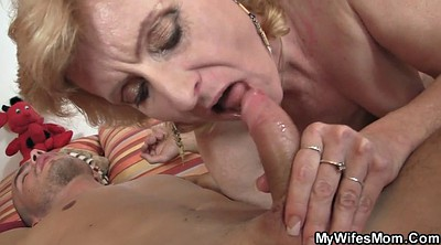 Hot mom, Mom help, Grannies, Mom cum, Old mom, Mom helps