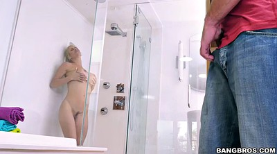 Big, Squirting, Alexis fawx, Hubby, Milf squirt