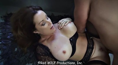 Mom son, Mom handjob, Moms sons, Mom sons, Mature blowjob