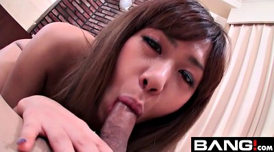 Japanese group, Japanese dildo, Japanese group sex, Asian girl, Japanese bang, Japanese girls