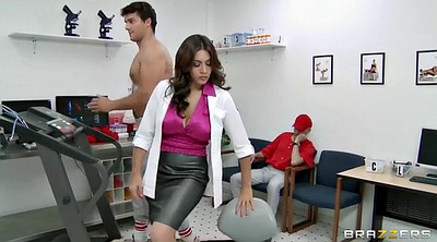 Mature sucking, Doctor anal, Hot doctor, Doctors