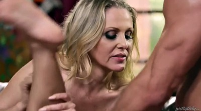 Gay, Julia ann, Julia, Julia a