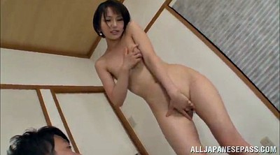 Panty, Hairy orgasm, Asian orgasm, Asian blowjob, Asian hairy pussy