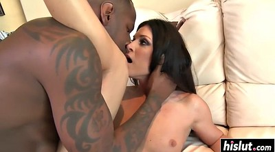 India summer, India, Summer, Indian anal