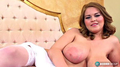 Milk, Stockings hd, Stockings solo, Voluptuous, Huge milk
