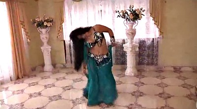 Dance, Dancing, Belly dance