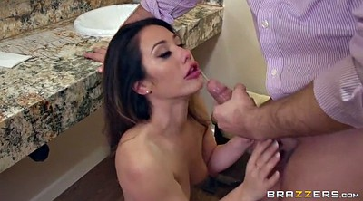 Brazzers, Story, Stories, Real wife