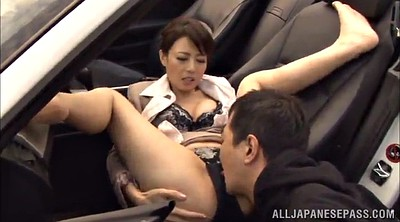 Japanese pussy, Japanese big tit, Mature japanese, Big japanese, Japanese car