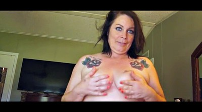 Mom pov, Mom sons, Horny mom, Cheated, Son mom, Mom horny