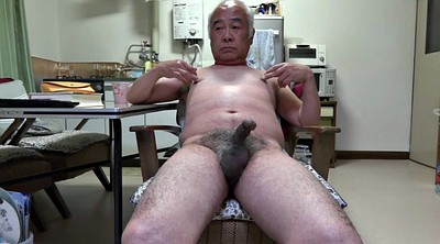 Japanese old, Old, Japanese big nipple, Old man, Japanese nipple, Japanese granny