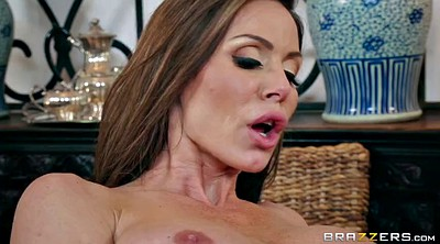 Mature, Kendra lust, Cheat, Moms, Kendra, Moms cheating