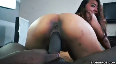 Japanese pussy, Japanese black, Asian black, Interracial japanese