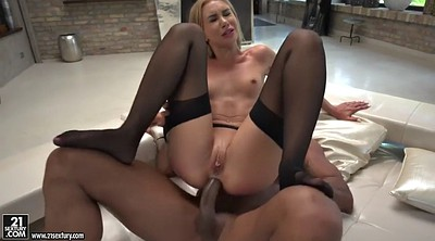 Russian anal, Stocking anal, Tequila, Dildos, Anal big ass fucking
