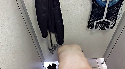 Hidden cam, Pool, Swim, Change room, Changing, Change