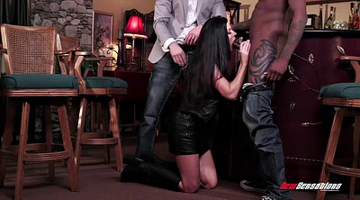 India summer, India, Indian wife, India summers, Hot wife