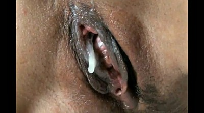 Creampie compilation, Anal compilations