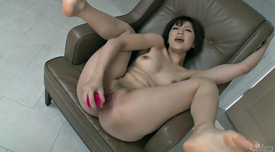 Japanese, Japanese squirting, Japanese panties, Asian squirt