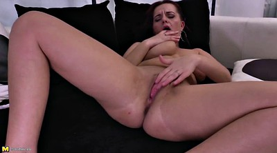 Granny anal, Mother pussy, Mother anal, Anal granny, Matures anal