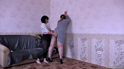 Mom and son, Bondage, Son mom, Massage mom, Bbw fisting, Son and mom