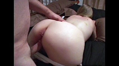 Anal granny, Mature granny anal