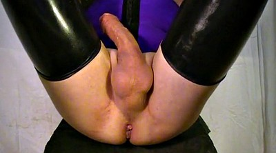 Insertion, Hole