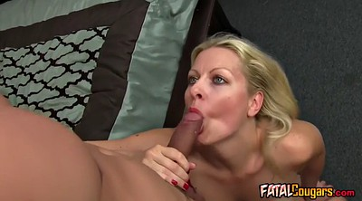 Schools, School teacher, Teacher big tits, Milf teacher