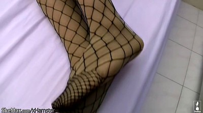 Thai, Fishnet