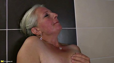 Old mom, Hairy mature, Hairy granny, Hairy mom, Hairy cunts
