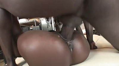 Big ass creampie, Big butt creampie, Ass creampie