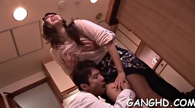 Japanese group, Japanese gangbang, Gangbang asian, Wicked, Asian gangbang, Gangbang pussy
