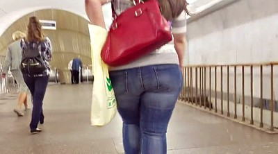 Hidden cam, Bbw big ass