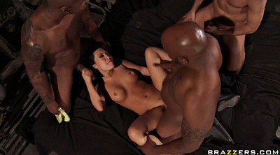 Asa akira, Japanese interracial, Japanese anal sex, Akira, Japanese orgy, Interracial gangbang