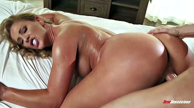 Cherie deville, Dirty sex, Devil