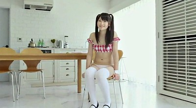Maid, Maids, Japanese maid, Asami, Japanese softcore