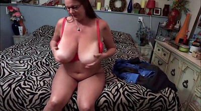 Hot mom, Mom masturbating, Milf mom