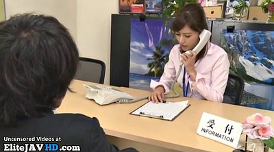 Japanese foot, Japanese massage, Japanese teen, Japanese pantyhose, Japanese lady, Japanese handjob