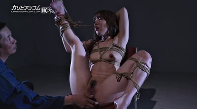 Asian bondage, Asian tied, Tied up