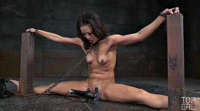 Asian strapon, Bdsm asian