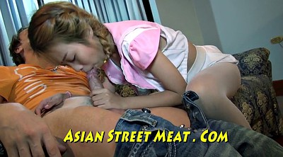 Farting, Japanese outdoor, Farts, Thai teens, Japanese farting