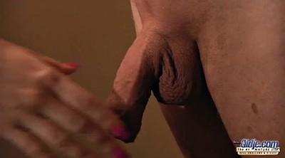 Grandpa, Fast, Old young, Young and old, Old and, Handjob tease